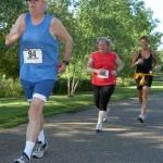 Race Sept 2008 Como