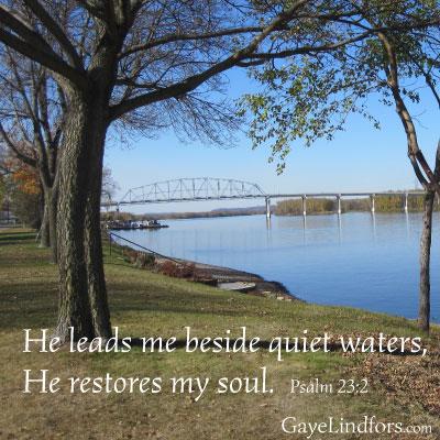 Psalm-23_2