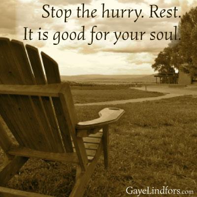 Rest_stop