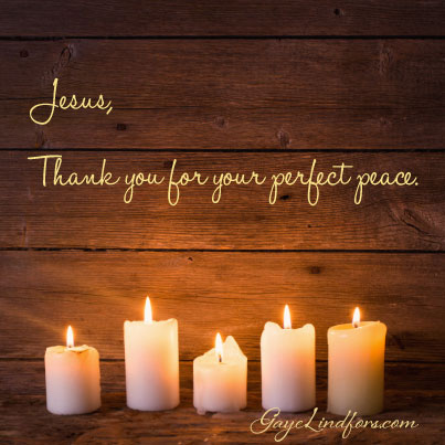 Thank-you-for-peace