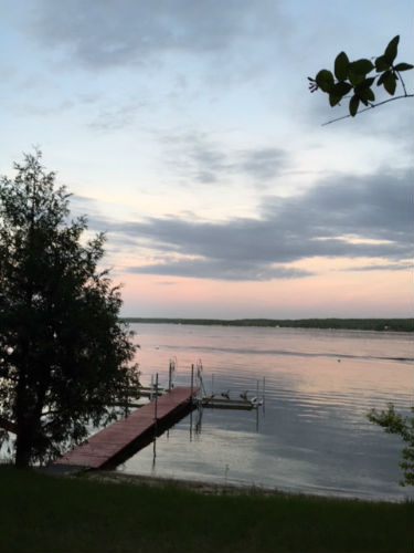 Dock-at-sunset-2