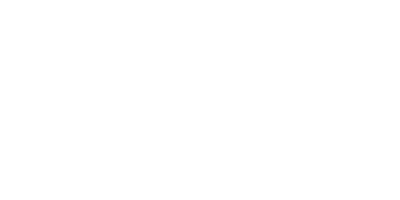 hear-what-others-have-to-say