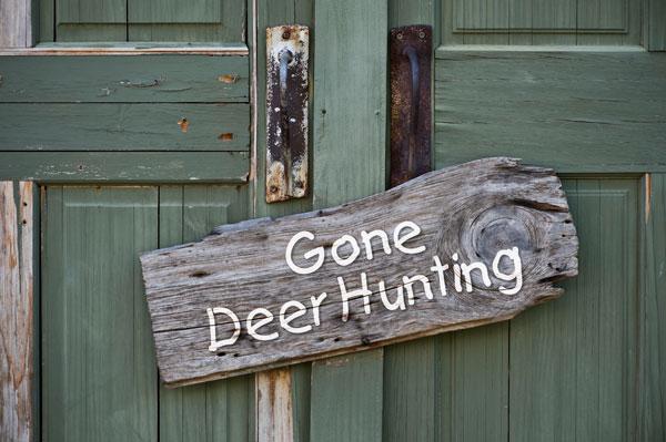 Deer-hunting1