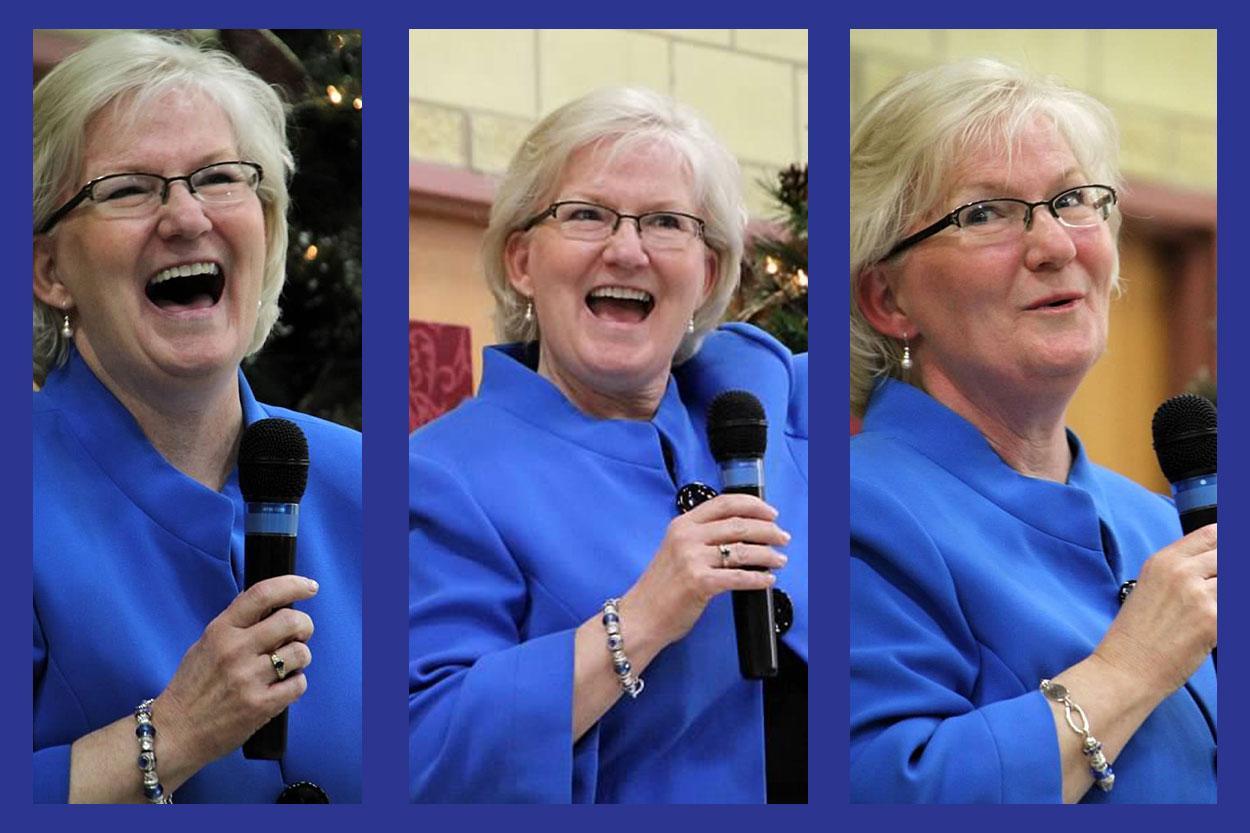 Gaye-Lindfors-Speaker